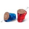 峰力恒钻、晶钻、美钻助听器产品介绍-超隐蔽深耳道助听器