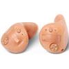 """瑞声达""""臻韵 9""""助听器-中高档助听器,2010年最新产品"""